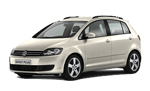 vw-golf_plus
